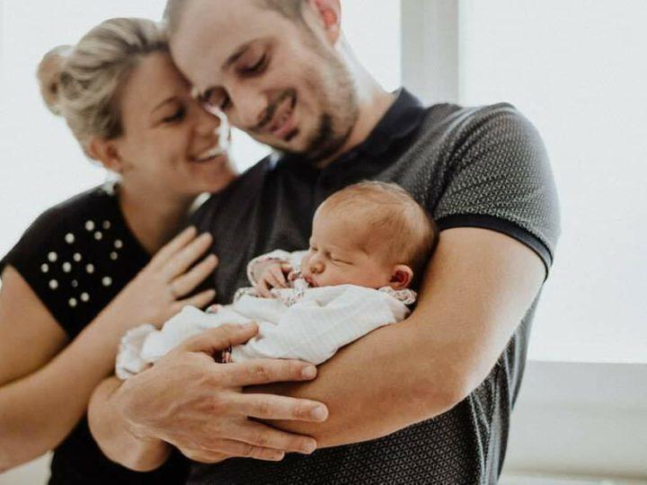 Le parcours pour devenir père